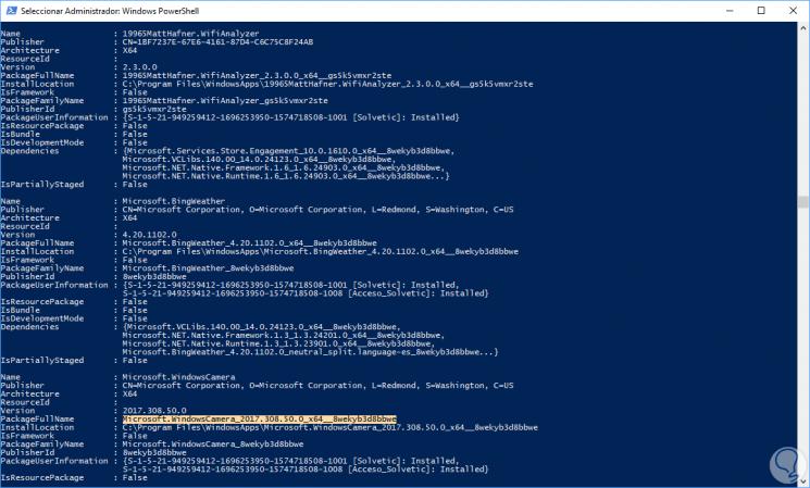 instalar-camara-app-windows-7.png