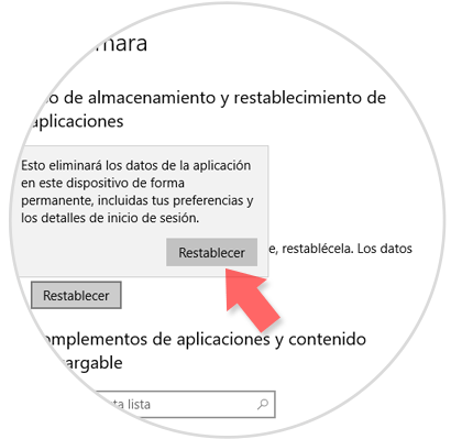 instalar-camara-app-windows-5.png