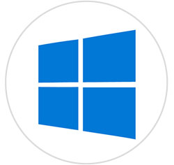 logo-windows.jpg
