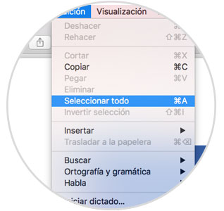 extraer-texto-pdf-mac-1.jpg