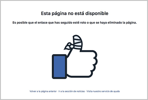 personalizar-url-facebook-0.png