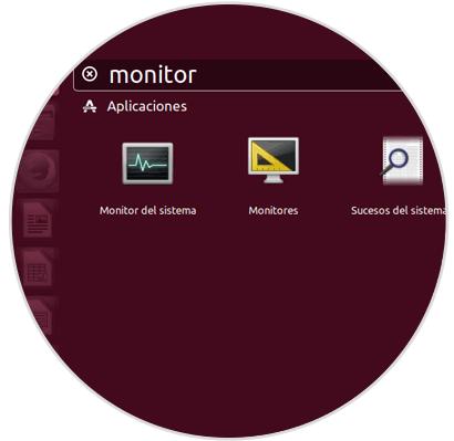 administrador-tareas-linux-1.png