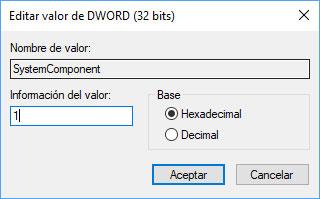 ocultar-programa-en-programa-windows-5.jpg