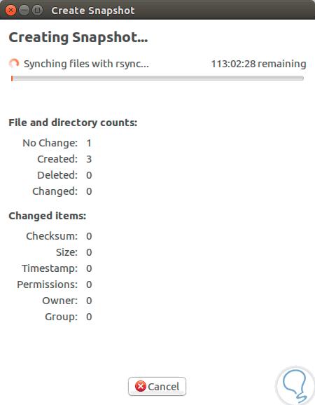 8-copia-de-seguridad--linux.png