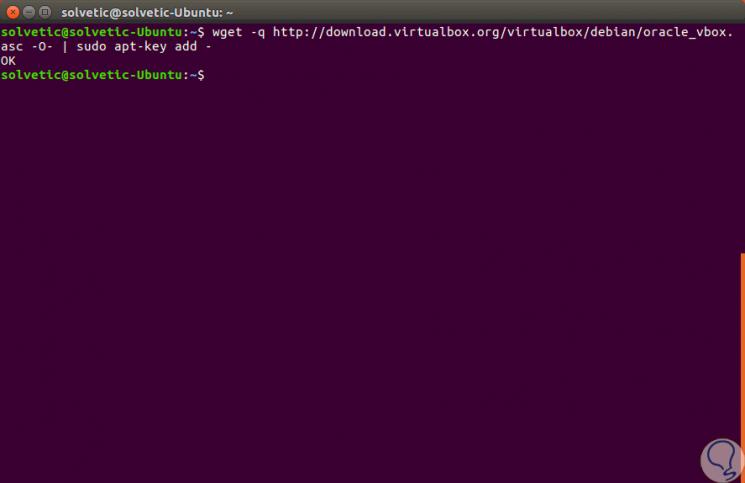 1-actualizado-Ubuntu-17.04.png