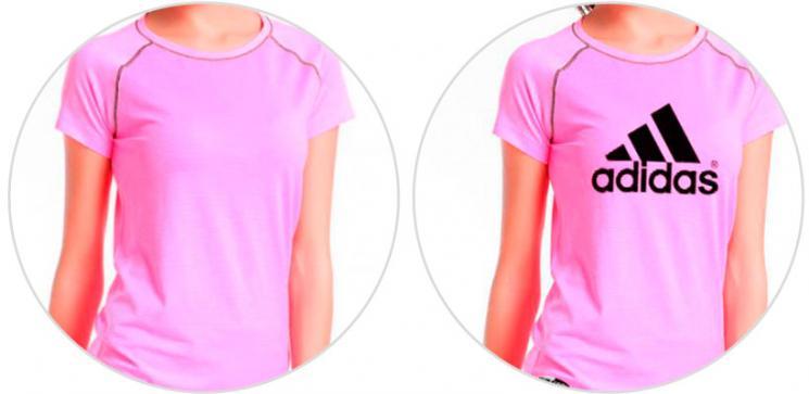 15-poner-logo-marca-en-camiseta-photoshop.jpg