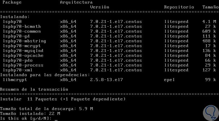 8-instalaremos-PHP-7.png