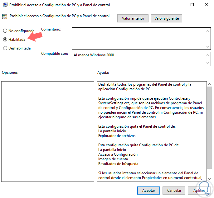 4-Prohibir-el-acceso-a-Configuración-de-PC-y-a-Panel-de-control.png