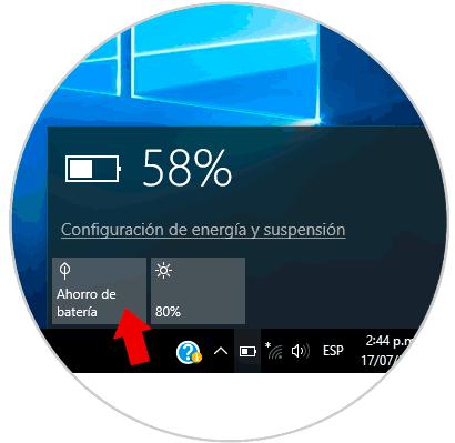 1-'Activar-el-ahorro-de-energía-desde-la-barra-de-tareas-en-Windows-10'.png