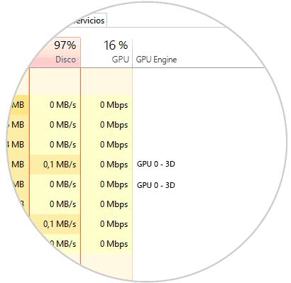 4-opciones-gpu-windows-10.png