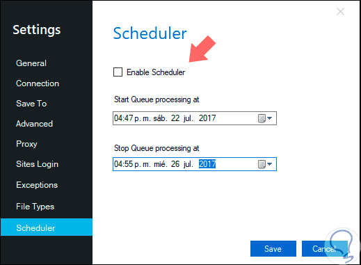 6-Enable-Scheduler.png
