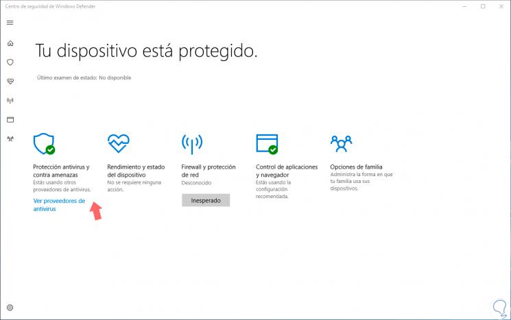 1-Centro-de-seguridad-de-Windows-Defender.png