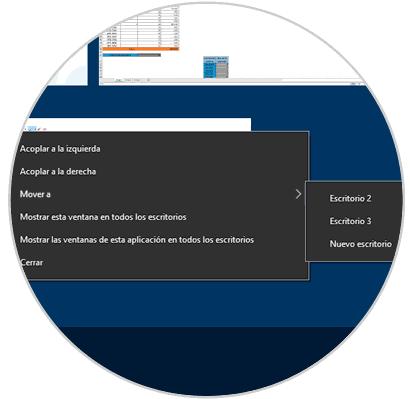 5-mover-app-de-escritorio-w10.png