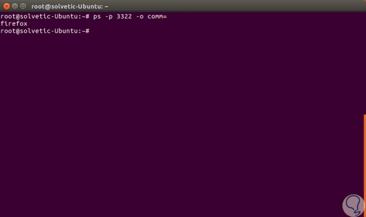 5-nombre-del-proceso--linux.png