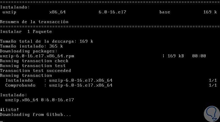1-SELinux-está-habilitado-en-CentOS.png