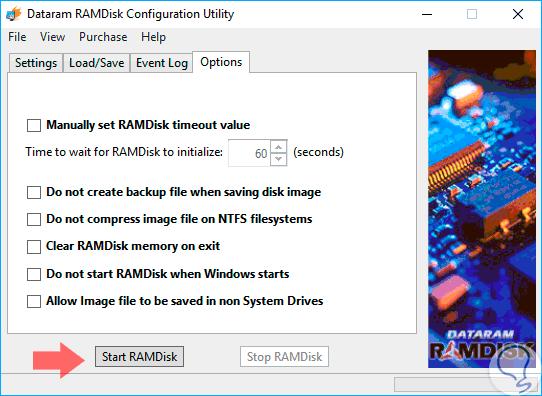 5-Start-RAMDisk.png