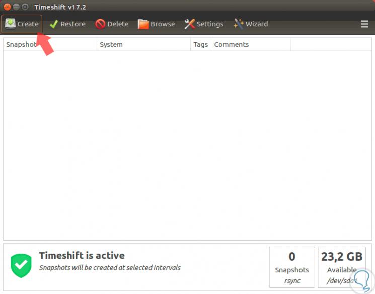 7-entorno-de-la-aplicación-Timeshift.png