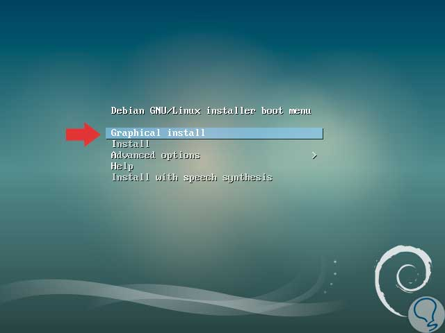 2-Graphical-Install.jpg