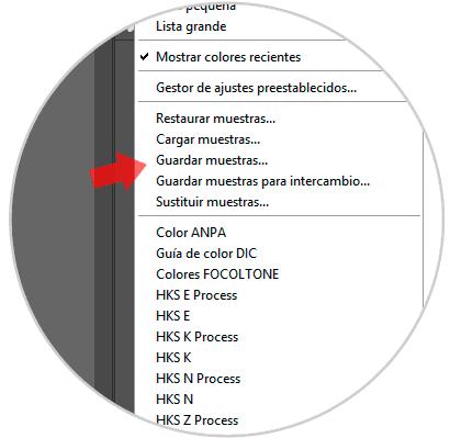 6-eliminar-muestra.png