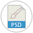 5-archivo-psd-photoshop.png
