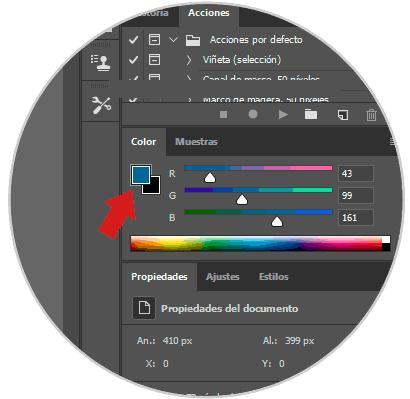 2-muestra-color-photoshop.png