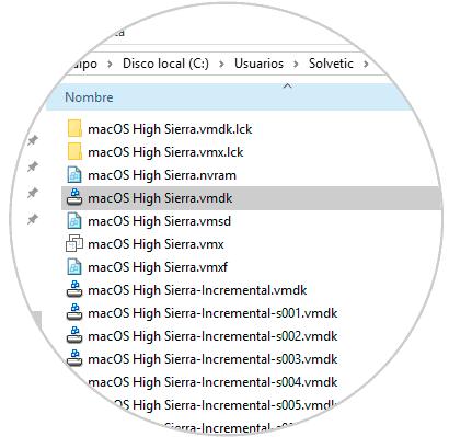10-eliminar-los-archivos-del-disco-duro-original.png