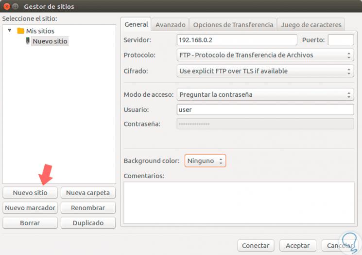 4-acceso-al-servidor-FTP.png