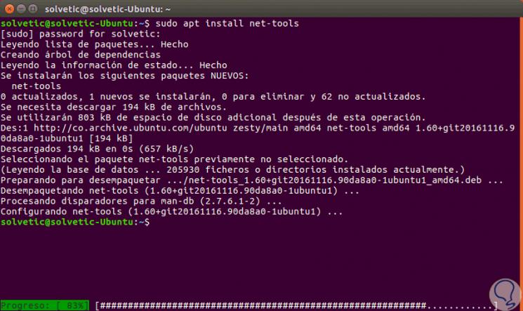 1-netstat-linux.png