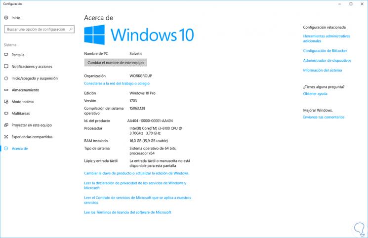 1-sistema-windows-10.png