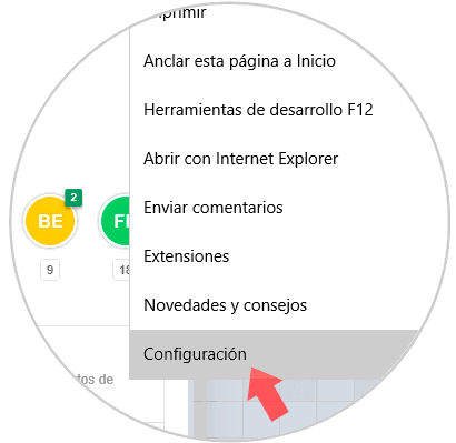1-configuracion-edge.png