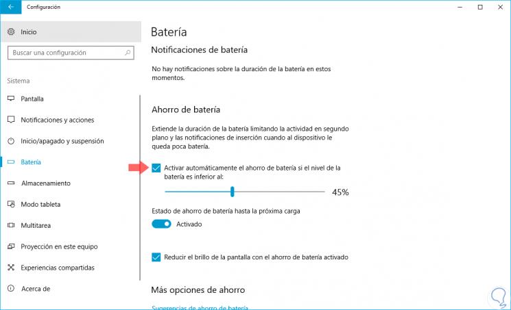 5-Activar-automáticamente-el-ahorro-de-batería-si-el-nivel-de-la-batería-es-inferior.png