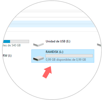 7-ramdisk-windows-10.png