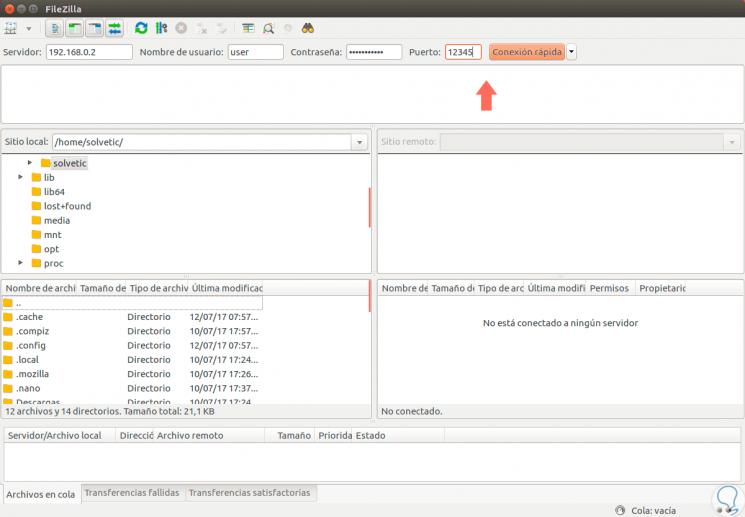 3-Gestionar-FileZilla-en-Linux.png