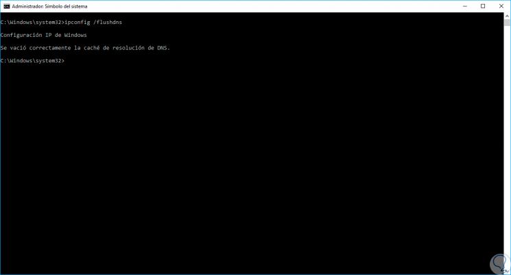 6-borraremos-la-caché-DNS.png