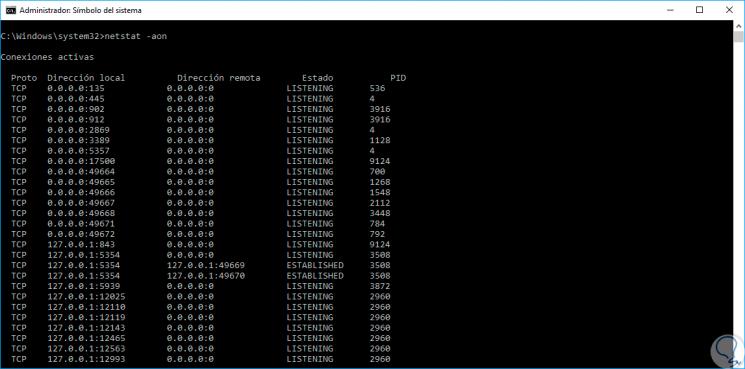7-puertos-abiertos-windows-10.png