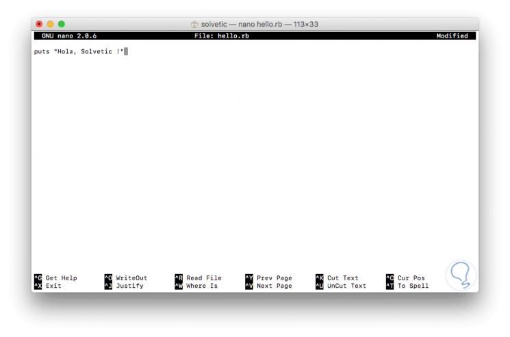 7-Crear-un-programa-usando-Ruby-en-macOS.png