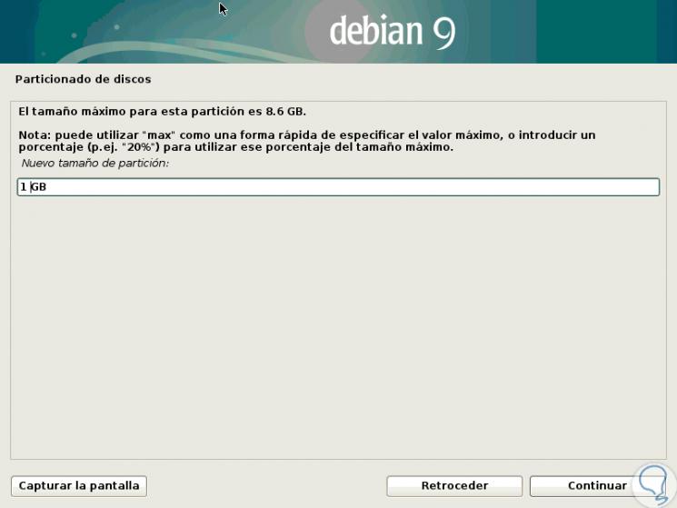18-particionado-discos-debian-9.png