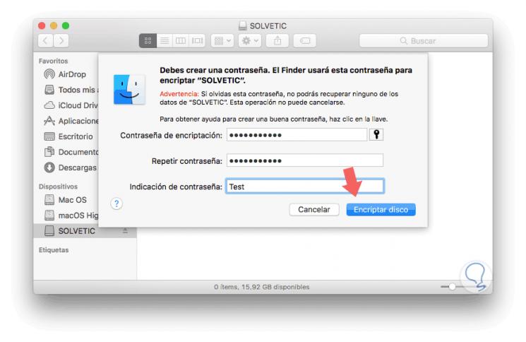 2-Encriptar-disco-mac.png