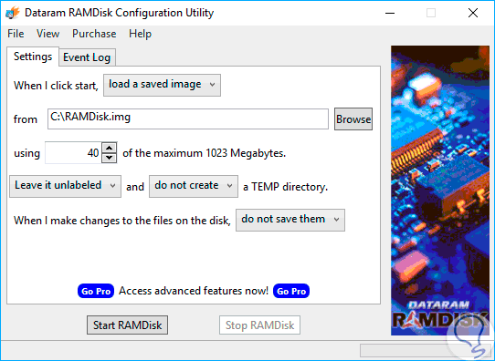 1-Configurar-RAMDisk-en-Windows-10.png