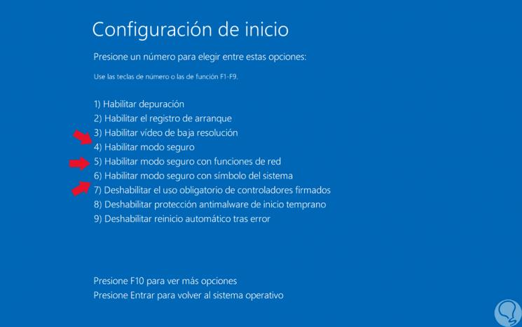 8-configuracion-inicio-w10.png
