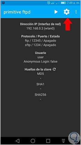 1-Primitive-FTPd-en-Android.png