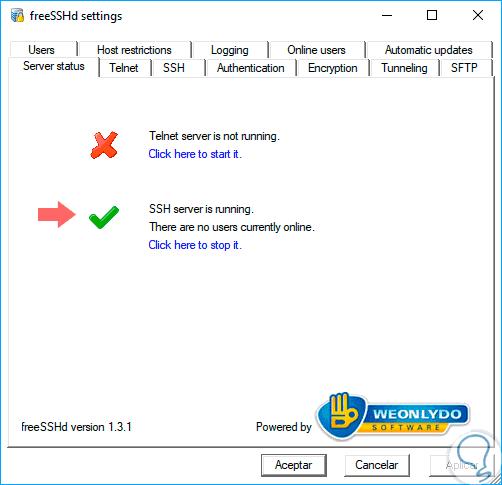 5-abrir-FreeSSH.png