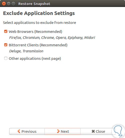 11-aplicaciones-excluidad-restaurar-linux.png