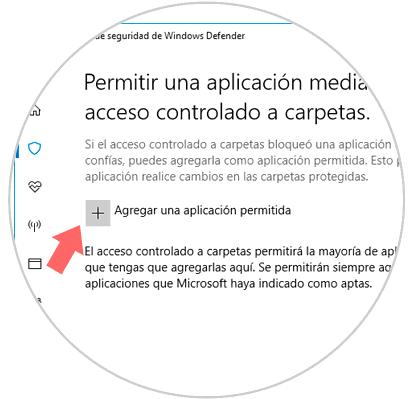 6-Permitir-que-una-aplicación-a-través-de-acceso-a-carpetas-controladas.png