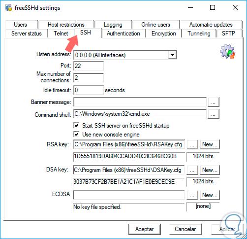 10-configurar-ssh.png