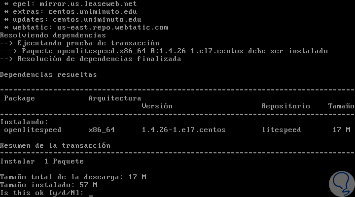 2-OpenLiteSpeed-en-CentOS-7.png
