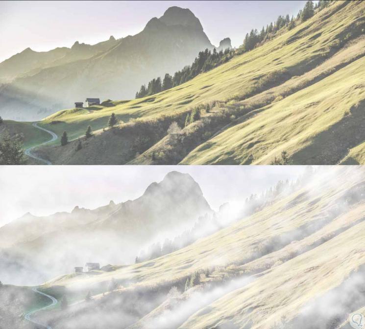 8 imagen final efecto niebla.jpg
