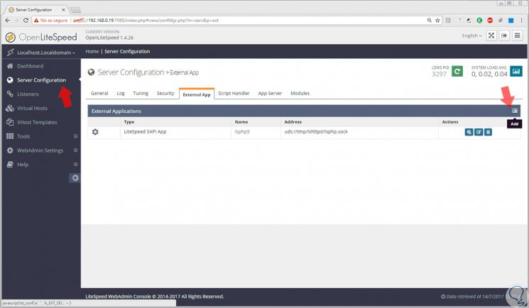 15-Server-Configuration.png