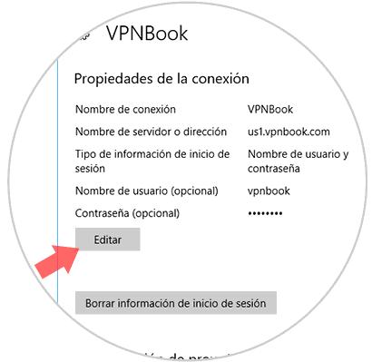 9-editar-vpn.png