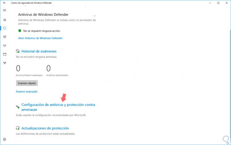 2-Protección-antivirus-y-contra-amenazas.png
